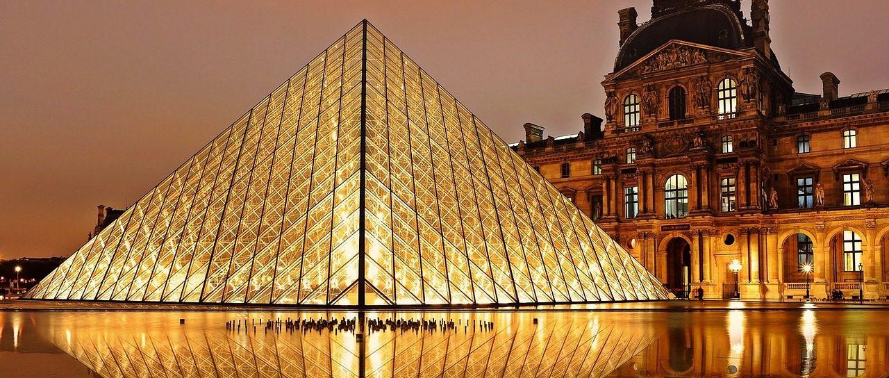 10 lieux que vous ne croirez pas en France