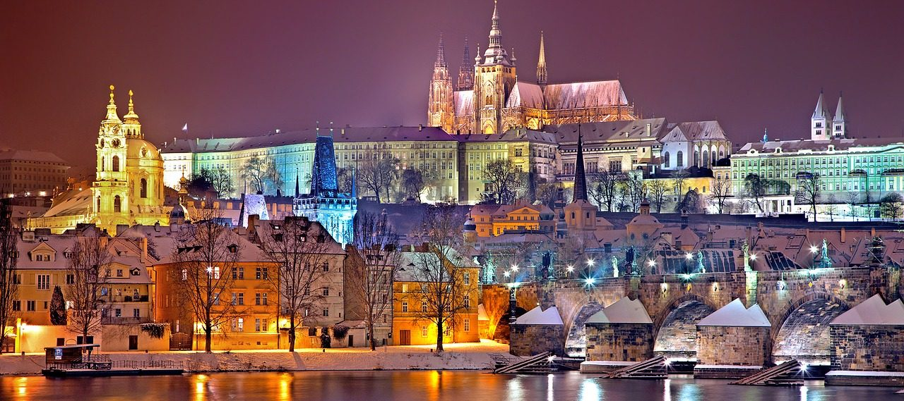 Meilleures vacances abordables en Europe