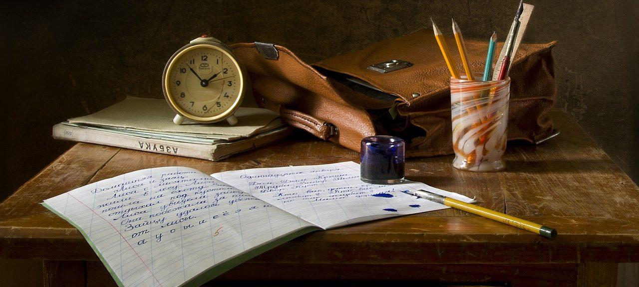 Les quatre principaux avantages éducatifs des voyages scolaires